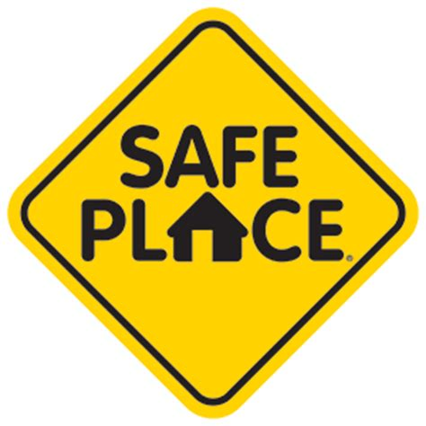Essay on safety at school and homes for sale